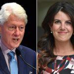 Monica Lewinsky Returns As Producer Of New Season Of 'American Crime Story'