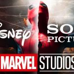 Disney & Sony's Greed KILLS Spider-Man – Popular Superhero OUT Of MCU!