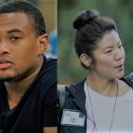 Controversial Season, BIG BROTHER Renewed by CBS But NO Promises To Change Casting