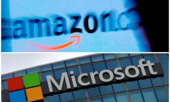 Judge Tells Microsoft To Halt Work On Pentagon Contract – Amazon Alleges Trump Interference