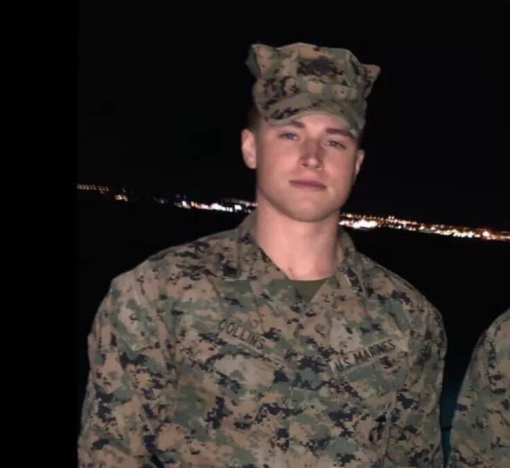 Active Duty Marine Identified After Posting Racist Remarks – White Nationalism Ongoing Issue