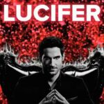 The #1 Baby Name That Has Been BANNED Worldwide Is… LUCIFER