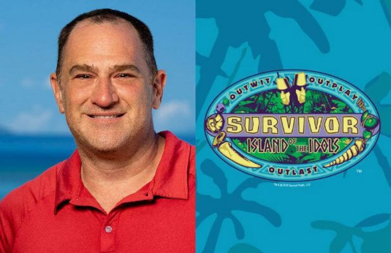 SHOCKING – First Survivor Player EVER Removed From Game – Finale Will Be TAPED Not Live