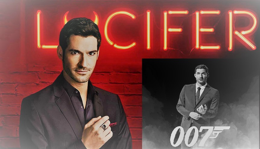 Tom Ellis Quiet About Possible Additional Lucifer Seasons – Could Other Projects Be Lined Up?