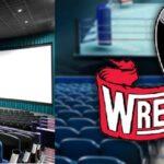 Theaters Go Dark  – No Fans At Wrestlemania – Staffers At ABC, CBS & NBC Have Coronavirus