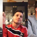 WATCH: Big Brother's Cody Calafiore Deserves An OSCAR For His Quarantine Driven TikTok's