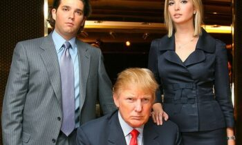 MGM Ordered To Turn Over Apprentice Footage – Entrepreneurs Claim Trump Family Ripped Them Off