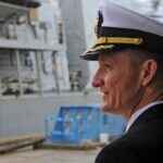 Fired Captain Has Coronavirus – Top Commanders Were OPPOSED To His Dismissal – Trump Insisted