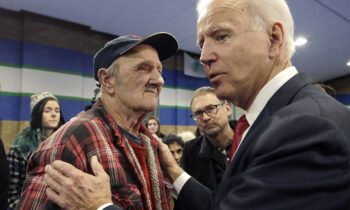 Older Voters Could Determine Biden's Fate – Florida & Arizona Both Top Targets