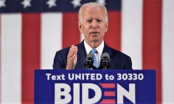 Biden Holds 1st Press Conference In Months – Looks Forward To Comparing His 'Cognitive Capability' To Trump's