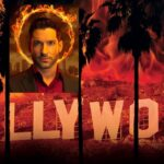 Back To Work! Lucifer & Hollywood Have Restarted Productions