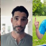 "WIN Virtual Karaoke Session With TOM ELLIS – ""Maybe YOU Could Join Me?"""