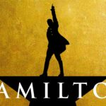 Hamilton IS HERE! How You Can Watch A Patriotic Broadway Classic TODAY!